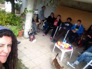 IMG-20151004-WA0001