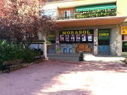 morasol