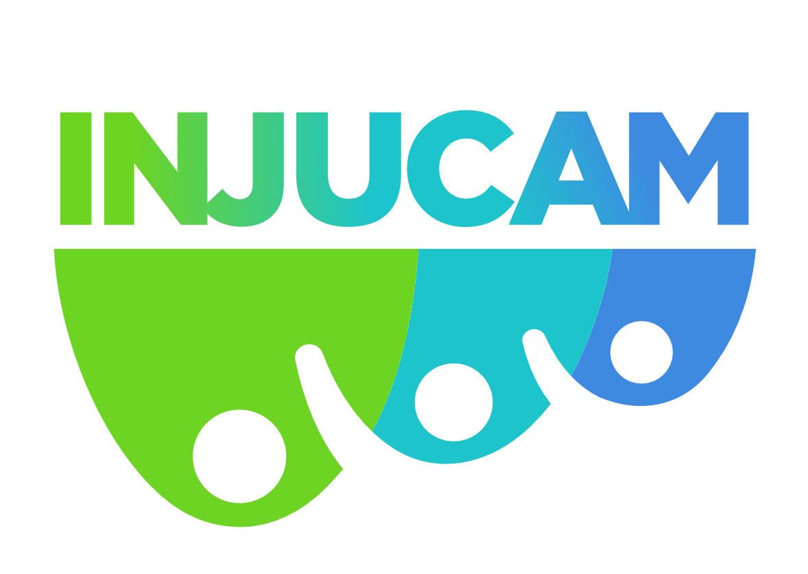 logo injucam